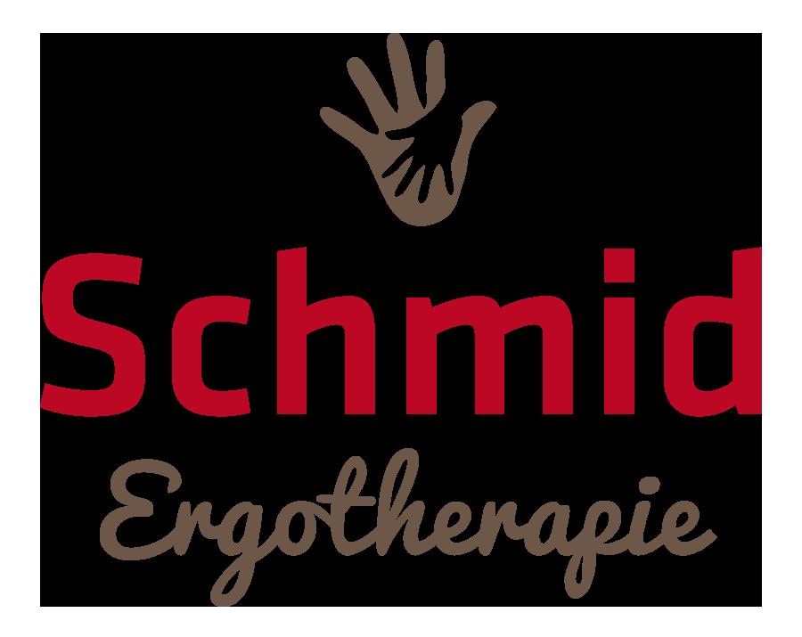 Praxis für Ergotherapie Schmid